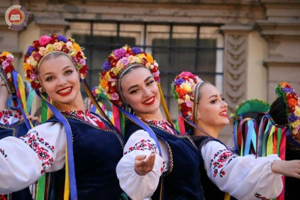 XXX. Međunarodni festival folklora Brno 2019.437