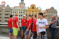 XXX. Međunarodni festival folklora Brno 2019.44