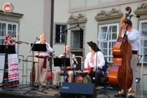 XXX. Međunarodni festival folklora Brno 2019.442