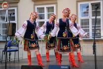XXX. Međunarodni festival folklora Brno 2019.444