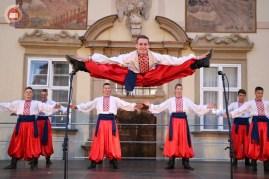XXX. Međunarodni festival folklora Brno 2019.447