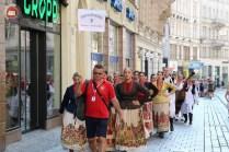 XXX. Međunarodni festival folklora Brno 2019.473
