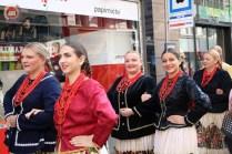 XXX. Međunarodni festival folklora Brno 2019.477