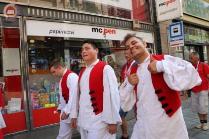 XXX. Međunarodni festival folklora Brno 2019.484