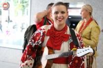 XXX. Međunarodni festival folklora Brno 2019.490