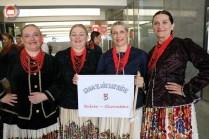 XXX. Međunarodni festival folklora Brno 2019.492