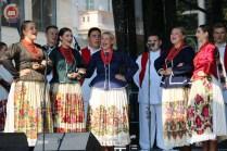 XXX. Međunarodni festival folklora Brno 2019.507