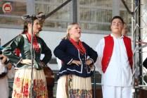 XXX. Međunarodni festival folklora Brno 2019.515