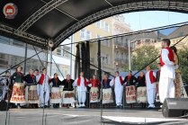 XXX. Međunarodni festival folklora Brno 2019.518