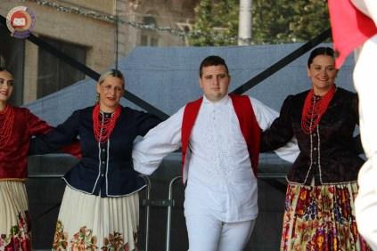 XXX. Međunarodni festival folklora Brno 2019.524