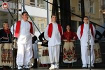 XXX. Međunarodni festival folklora Brno 2019.530