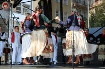 XXX. Međunarodni festival folklora Brno 2019.535