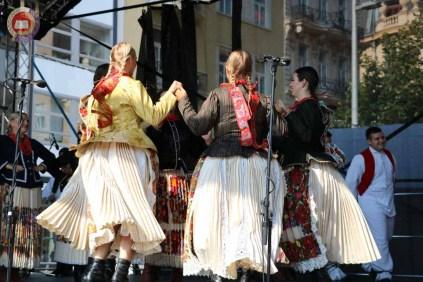 XXX. Međunarodni festival folklora Brno 2019.540