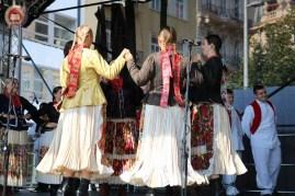 XXX. Međunarodni festival folklora Brno 2019.541