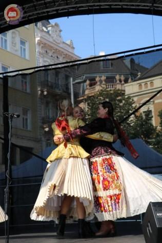 XXX. Međunarodni festival folklora Brno 2019.554
