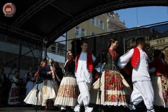 XXX. Međunarodni festival folklora Brno 2019.561