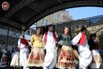 XXX. Međunarodni festival folklora Brno 2019.563