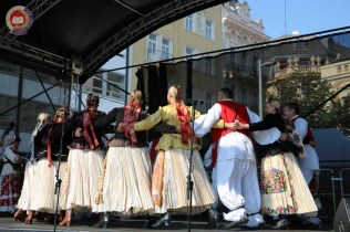 XXX. Međunarodni festival folklora Brno 2019.568