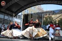 XXX. Međunarodni festival folklora Brno 2019.572