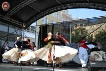 XXX. Međunarodni festival folklora Brno 2019.574
