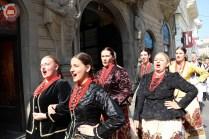 XXX. Međunarodni festival folklora Brno 2019.582