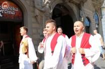 XXX. Međunarodni festival folklora Brno 2019.591