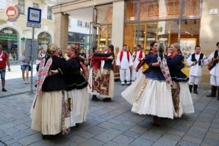 XXX. Međunarodni festival folklora Brno 2019.606