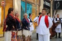 XXX. Međunarodni festival folklora Brno 2019.613