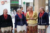 XXX. Međunarodni festival folklora Brno 2019.631