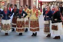 XXX. Međunarodni festival folklora Brno 2019.637