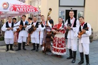 XXX. Međunarodni festival folklora Brno 2019.639