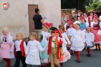 XXX. Međunarodni festival folklora Brno 2019.649