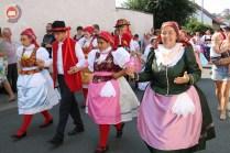 XXX. Međunarodni festival folklora Brno 2019.650