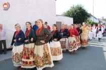 XXX. Međunarodni festival folklora Brno 2019.653