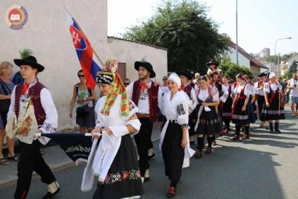 XXX. Međunarodni festival folklora Brno 2019.659