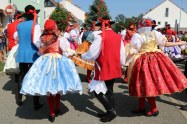 XXX. Međunarodni festival folklora Brno 2019.664