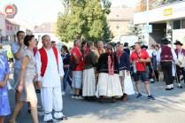 XXX. Međunarodni festival folklora Brno 2019.672