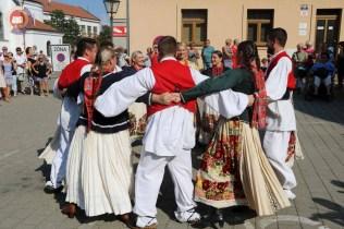 XXX. Međunarodni festival folklora Brno 2019.676