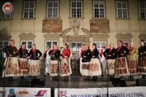 XXX. Međunarodni festival folklora Brno 2019.680