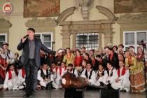 XXX. Međunarodni festival folklora Brno 2019.682