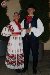 XXX. Međunarodni festival folklora Brno 2019.690