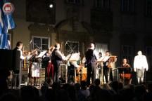 XXX. Međunarodni festival folklora Brno 2019.78