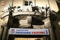 XXX. Međunarodni festival folklora Brno 2019.88