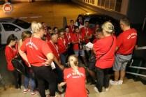 XXX. Međunarodni festival folklora Brno 2019.91