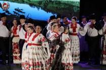 Lukovo u Novskoj, Novska 2019.82