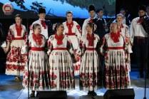 Lukovo u Novskoj, Novska 2019.92