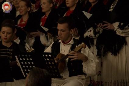 Bozicni koncerti 2019-2020.226