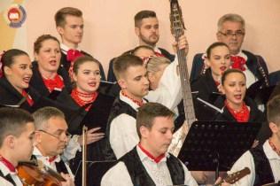 Bozicni koncerti 2019-2020.227