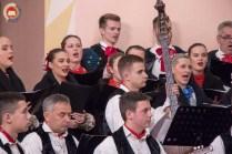 Bozicni koncerti 2019-2020.288