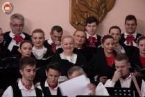 Bozicni koncerti 2019-2020.290